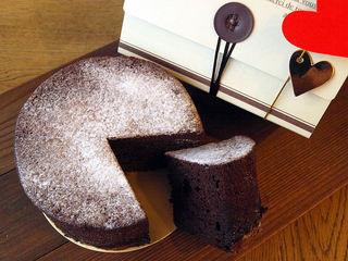 classicchocolat.jpg