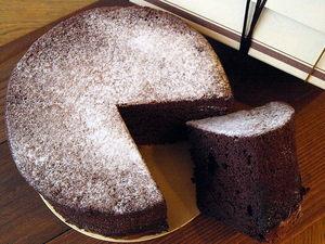classicchocolat_SP0000.jpg