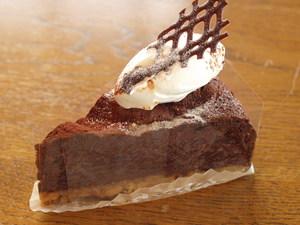 delicechocolat.JPG